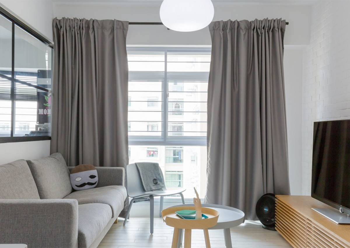 it can get pretty tiring when you have to juggle between work and housework  imagine if you have an all white interior  sounds like a cleaning nightmare  punggol d 642a 72 jpg  rh   h2ointerior com sg
