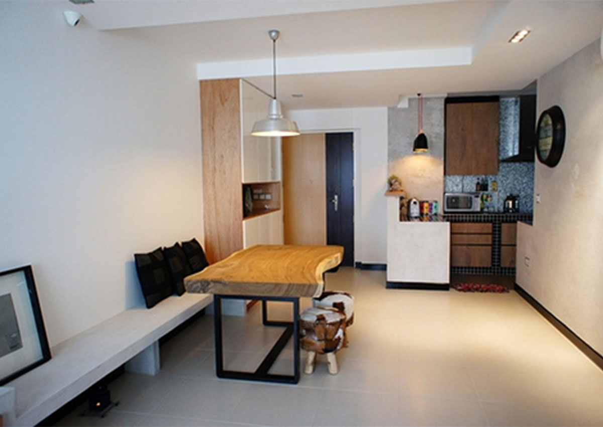 Bto flat affordable with best
